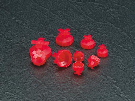Universal Thread Plugs
